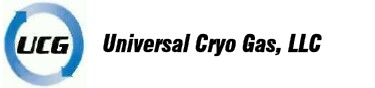 Universal Cryo Gas - Onsite Gas Producer - Nitrogen Supplier, Oxygen Supplier, Argon Supplier